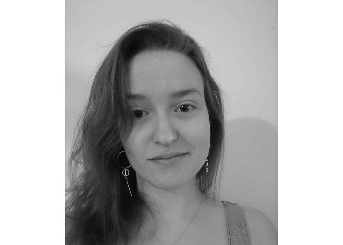 AimeeNoirjean.jpg